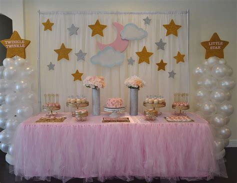 Twinkle Twinkle Decorations Baby Shower by Twinkle Twinkle Baby Shower Quot Twinkle Twinkle