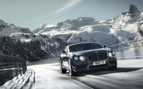 bentley continental wallpaper bentley wallpapers wallpaper cave