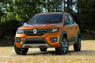 Renault Kwild Renault Kwid Climber Photo Gallery Car Gallery Entry