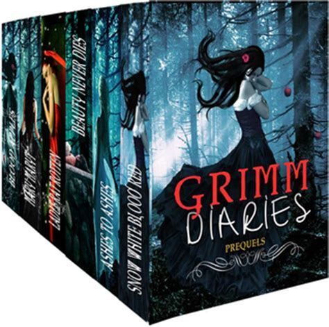 the grimm book 6 read grimm diaries prequels the grimm diaries prequels 1 6 by cameron jace reviews discussion