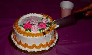 file cut the cake 3032677729 jpg wikimedia commons