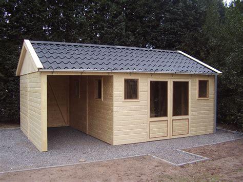 schuur tuin houten tuinschuur goedkopeschuur nl