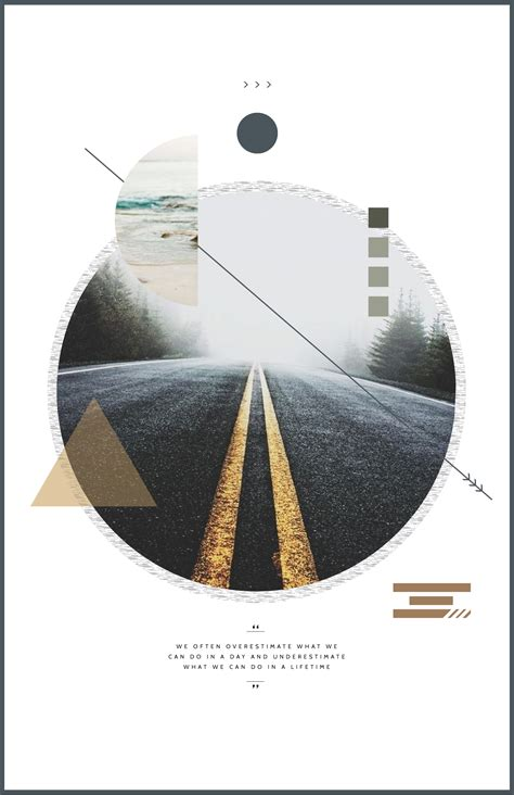 minimalist graphic design layout blog irene victoria toronto freelance graphic designer