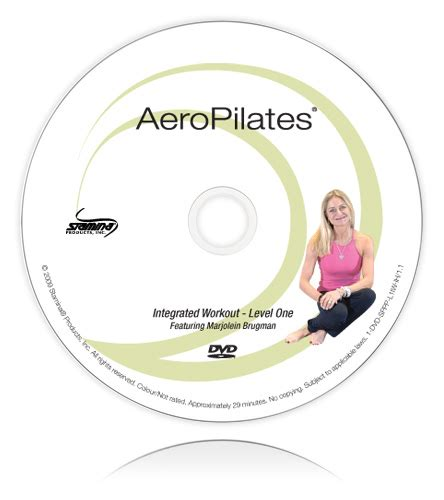 dvd rinrei bodi 1 2 by susilo intergrated workout level 2 dvd from