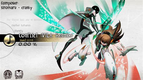 cytus ververg on piano ver 2 mainstage 3 0 live test doovi deemo android apps on google play