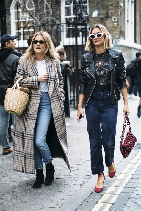 autumn styles over 50 431 best tendances mode hiver 2018 images on pinterest