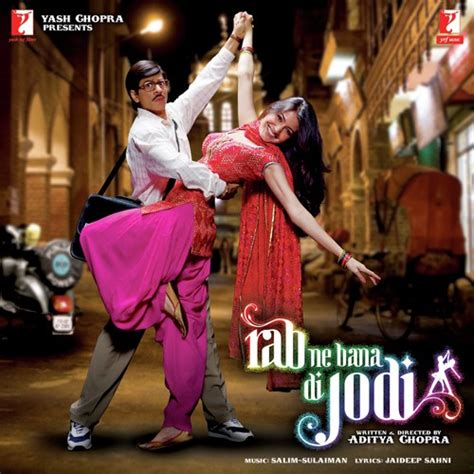 download tujh mein rab remix hindi remixes mp3 songs by tujh mein rab dikhta hai song by roop kumar rathod from