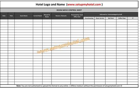 Service Desk Shift Handover Template Diyda Org Diyda Org Hotel Front Desk Schedule Template