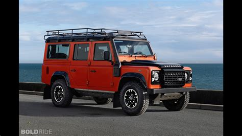 land rover 110 land rover defender 110 adventure