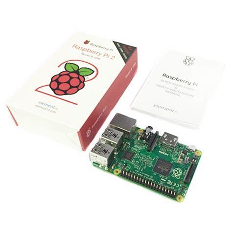 Raspberry Pi 2 Model B Pcba Rs Version Made In Uk raspberry pi 2 model b pcba element14 version jakartanotebook