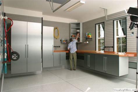Home Garage Workshop by Buy Home Workshop Bench Design Mora Woodworking
