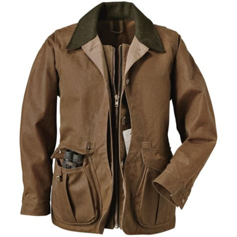 rugged coat rugged jacket review of filson tin cloth field jacket for by boston hound on 5 13 2013