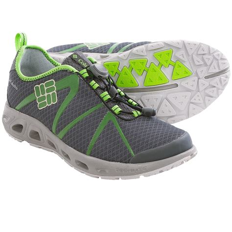 cool shoes columbia sportswear powerdrain cool shoes for
