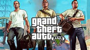 grand theft auto v free cracked org