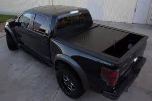 Tonneau Cover For A Truck Truck Covers Usa The Finest Roll Covers Accessories On