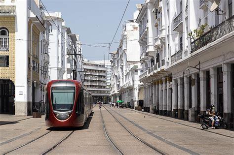 i casa casablanca the city justins world