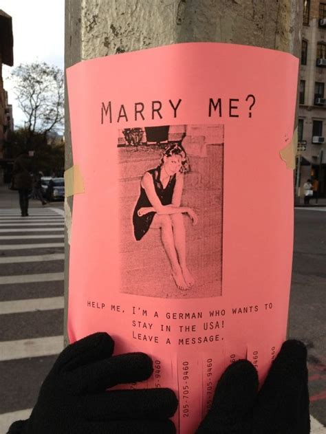 36 best images about Marriage Proposal Fails on Pinterest
