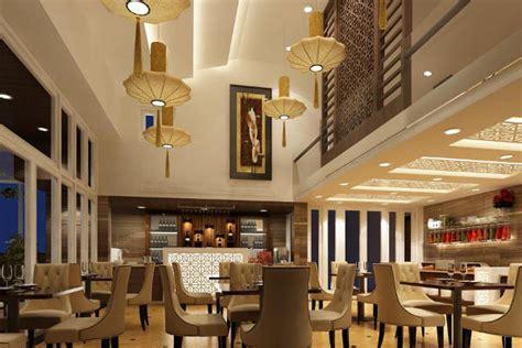 Big Ben Athena athena hotel a 4 establishment in ho chi minh city