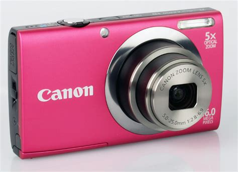Kamera Canon Powershot A2300 best selling digital cameras yngoo