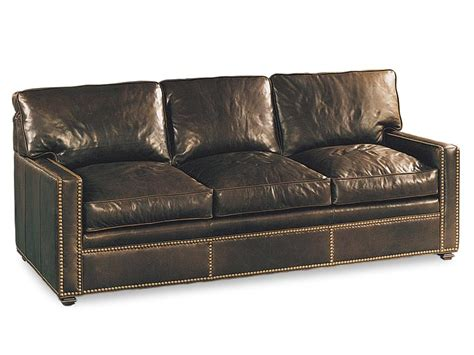 leathercraft sofa leathercraft sofa 975 leather sofa leathercraft sofa 975