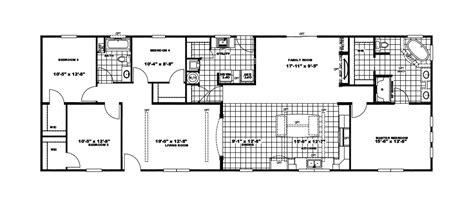 marlette floor plans marlette