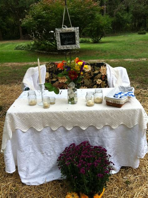 Bride Groom Table Outdoor Wedding Rehearsal Dinner Backyard Rehearsal Dinner Ideas