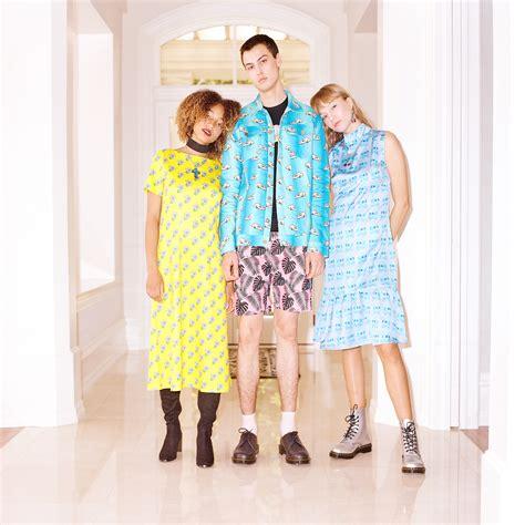 fashion design jobs vancouver fashion design fashion jobs in toronto vancouver