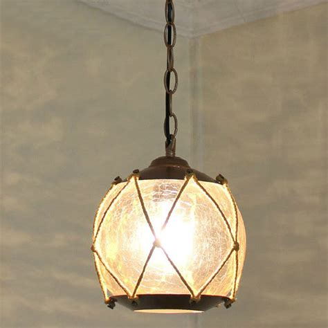 antique cracked glass pendant lighting 9492 browse