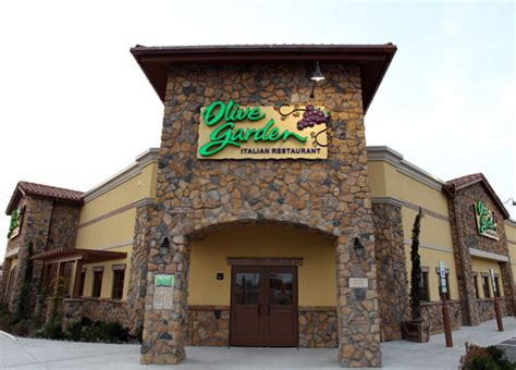 Olive Garden Virginia Locations by Nyc Times Square Italian Restaurant Locations Olive