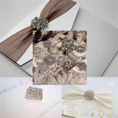 diamond wedding theme ideas  pinterest bling