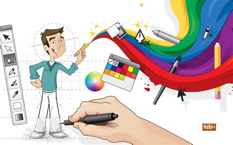 creatively designed the dos and don ts of being a creative web designer top3