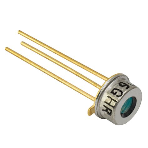photodiode fds010 photodiodes