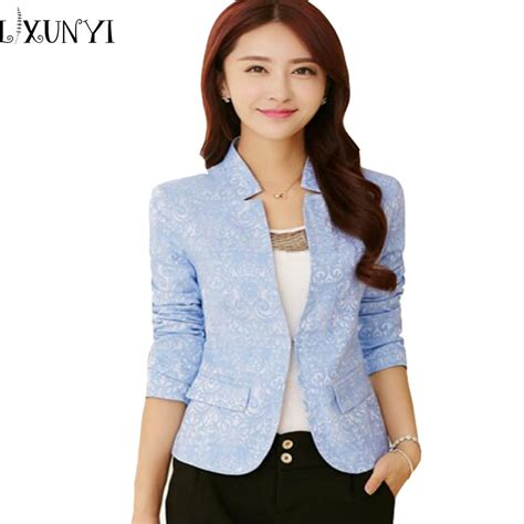 Yamaha Suit 02 Jas Hujan Blue buy grosir biru kerja gugatan from china biru kerja