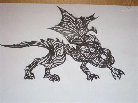 cthulhu tattoo design cthulhu images designs