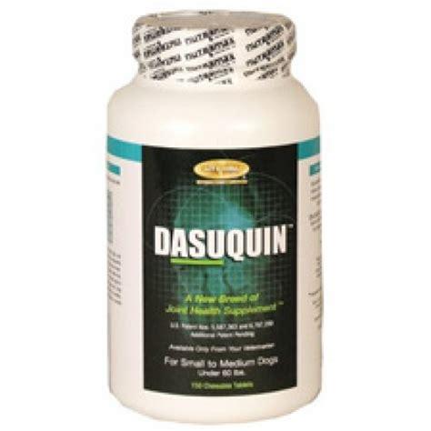 dasuquin advanced for dogs dasuquin for dogs