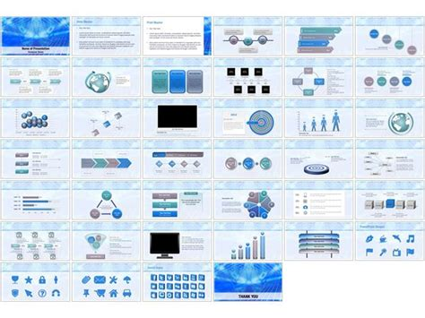 powerpoint layout grid abstract grid powerpoint templates abstract grid