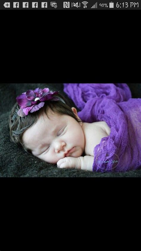 best 51 baby photography ideas images on pinterest 9 best ideas about my photography on pinterest baby