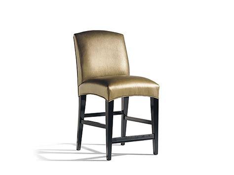 furniture upholstery brton 8138l 10 burton armless counter barstool leathercraft