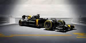 Renault Formula One F1 L 233 Curie Renault Sport Formula One Team Est N 233 E