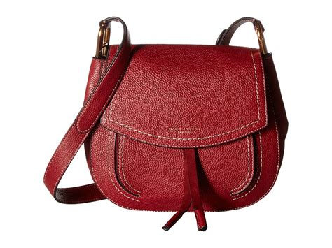 Marc Snapshot Stripe Glitter Gold Multi marc handbags compare prices at nextag