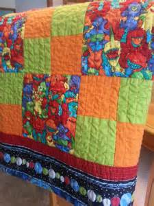 i see improvement quilts for sew jenn o