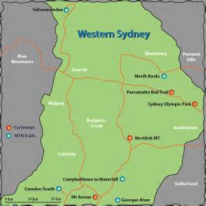 western sydney painters call today free quotes