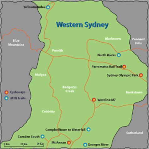 Western Sydney Mba Hospitality And Tourism by Western Sydney Painters Call Today Free Quotes