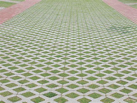 record pavimenti massello autobloccante in calcestruzzo scacco prato