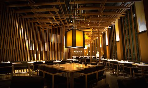 top bar restaurants in london the best japanese restaurants in london