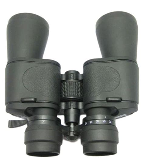 bushnell 10 70x70 zoom 234 ft 1000yds at 10x binocular price in india buy bushnell 10 70x70