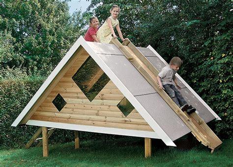 tavoli in legno fai da te tavoli da giardino in legno fai da te mobilia la tua casa