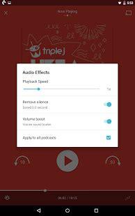 printershare premium apk cracked pocket casts pro v6 4 6 apk free apps for android