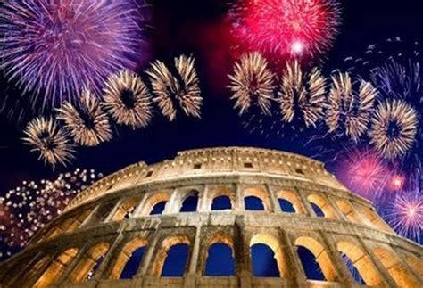 new year italy capodanno in italia newyearitaly
