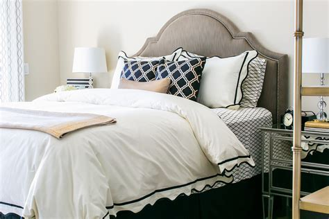 pbteen bedrooms bedroom refresh with pbteen the life and style of